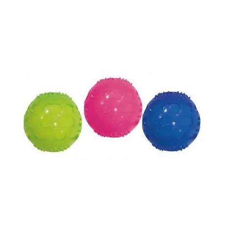 Vėsinantis kamuoliukas, 6,5 cm