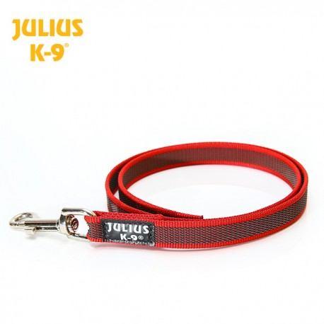 Julius K9 neslystantis pavadėlis, 1,8 m ilgio