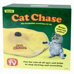 Interaktyvus žaislas katėms