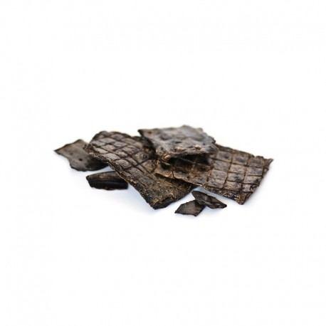 Skanėstas šunims džiovintos kepenys, 75 g