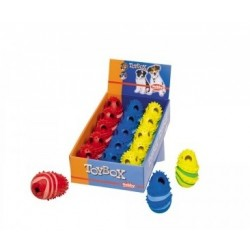 Žaislas skanėstams, 10 cm