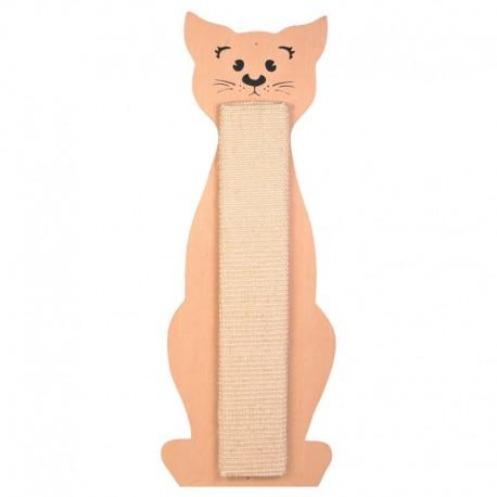 Draskyklė katei, 59x21 cm