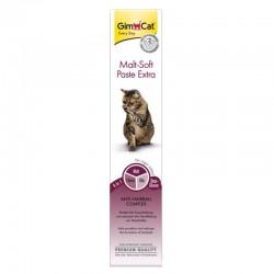 Gimpet Malt Soft Extra pasta katėms, 50 g