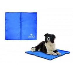 Vėsinantis kilimėlis šuniui, 2 galimi dydžiai